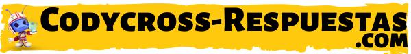 CodyCross Respuestas